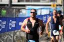 Hamburg-Triathlon5032.jpg