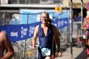 Hamburg-Triathlon5033.jpg