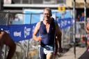 Hamburg-Triathlon5034.jpg