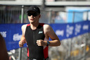 Hamburg-Triathlon5036.jpg