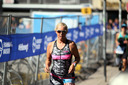 Hamburg-Triathlon5037.jpg