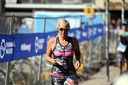 Hamburg-Triathlon5038.jpg