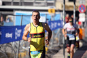 Hamburg-Triathlon5043.jpg