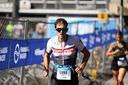 Hamburg-Triathlon5045.jpg