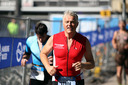 Hamburg-Triathlon5050.jpg