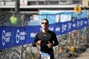 Hamburg-Triathlon5057.jpg