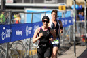 Hamburg-Triathlon5059.jpg