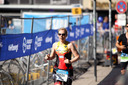 Hamburg-Triathlon5062.jpg