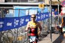 Hamburg-Triathlon5063.jpg