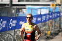 Hamburg-Triathlon5064.jpg