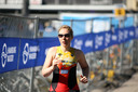 Hamburg-Triathlon5065.jpg