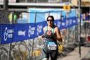 Hamburg-Triathlon5070.jpg