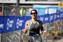 Hamburg-Triathlon5073.jpg