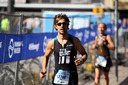 Hamburg-Triathlon5079.jpg