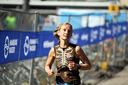 Hamburg-Triathlon5081.jpg