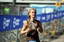 Hamburg-Triathlon5082.jpg