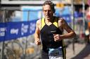 Hamburg-Triathlon5085.jpg
