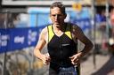 Hamburg-Triathlon5086.jpg