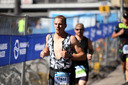 Hamburg-Triathlon5089.jpg