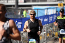 Hamburg-Triathlon5090.jpg