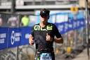 Hamburg-Triathlon5092.jpg