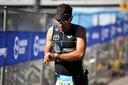 Hamburg-Triathlon5098.jpg