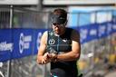 Hamburg-Triathlon5099.jpg