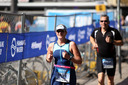 Hamburg-Triathlon5104.jpg