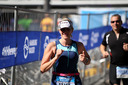 Hamburg-Triathlon5106.jpg