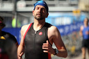 Hamburg-Triathlon5114.jpg