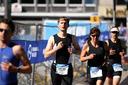 Hamburg-Triathlon5118.jpg