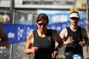 Hamburg-Triathlon5120.jpg