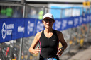 Hamburg-Triathlon5124.jpg