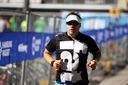 Hamburg-Triathlon5127.jpg