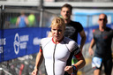 Hamburg-Triathlon5128.jpg