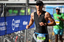 Hamburg-Triathlon5131.jpg