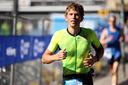 Hamburg-Triathlon5136.jpg