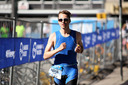 Hamburg-Triathlon5137.jpg