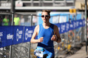 Hamburg-Triathlon5138.jpg