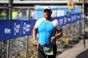 Hamburg-Triathlon5141.jpg