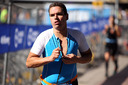 Hamburg-Triathlon5146.jpg
