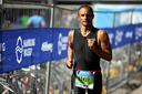 Hamburg-Triathlon5157.jpg