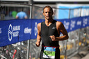 Hamburg-Triathlon5158.jpg