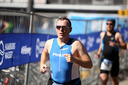Hamburg-Triathlon5163.jpg