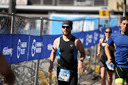 Hamburg-Triathlon5164.jpg