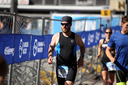 Hamburg-Triathlon5165.jpg