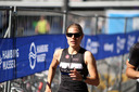 Hamburg-Triathlon5166.jpg