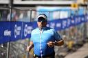 Hamburg-Triathlon5172.jpg