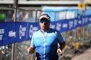 Hamburg-Triathlon5173.jpg