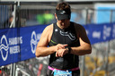 Hamburg-Triathlon5175.jpg